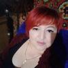 Larisa Grigoreva, 50, Krasnodon