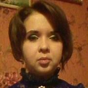 Ната, 32, г.Котовск