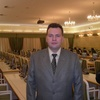 ___АЛЕКСАНДР____, 47, г.Салехард