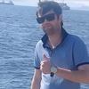 золотой парень, 31, г.Владивосток
