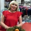 Елена, 53, г.Екатеринбург