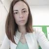 Аннушка, 27, г.Киев