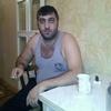 араик, 32, г.Ереван