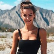 Стервочка, 21, г.Сумы