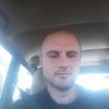 Костя, 37, г.Петропавловск