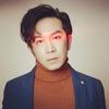 John, 31, г.Chongning
