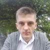 taras, 28, г.Ивано-Франковск