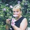 Kristina, 41, г.Одесса