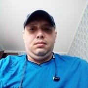 Виктор 36 Горнозаводск