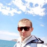 Игорь, 27, г.Судак