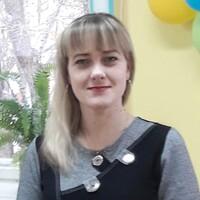 татьяна, 35 лет, Лев, Минск