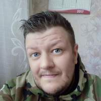 Максим, 36 лет, Дева, Омск
