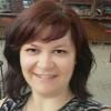 Вика, 30, г.Новосибирск