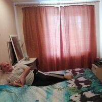 Анатолий, 73 года, Овен, Тула