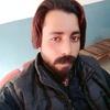 mudassar, 30, Islamabad