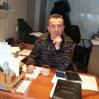 Ігор, 53 роки, Риби, Львів