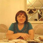 Ala, 56, г.Кишинёв