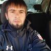 Шамиль, 27, г.Хасавюрт