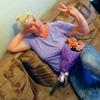Лина, 37, г.Магнитогорск