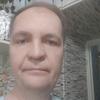 Виталий, 45, г.Бишкек