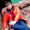 Иван, 29, г.Комрат