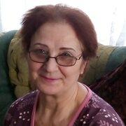 Тамара 65 Новокузнецк