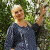 Татьяна, 62, г.Кашира