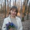 Людмила, 38, г.Чигирин