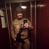 Кирилл Телегин, 21, г.Херсон