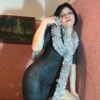 Vera, 48 лет, Овен, Челябинск