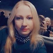 Людмила, 29, г.Биробиджан