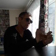 Дмитрий Панасовец 43 года (Козерог) Брест