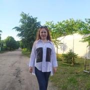 Светлана 41 Бобруйск