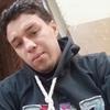 معتز, 20, г.Триполи