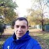 Павел, 29, г.Запорожье