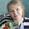 Надежда, 47, г.Краснокамск