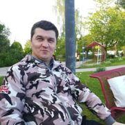Mauzer, 40, г.Штутгарт