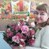 Галина, 48, г.Аган