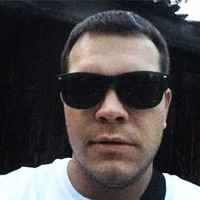 Ррро, 28 лет, Водолей, Самара
