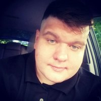 Сергей, 30 лет, Козерог, Санкт-Петербург