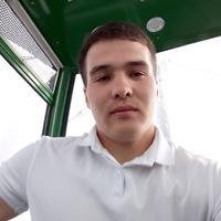 Kenzhebek, 27 лет, Скорпион, Астана