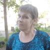 Светлана, 49, г.Торжок