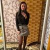 Маша, 21, Свалява