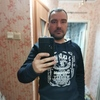 Dmitriy, 30, Krasnoturinsk