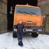 Сергей, 38, г.Томск