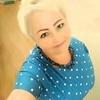 Юля, 48, г.Полярные Зори