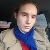 Nikola, 20, г.Торонто