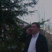 Алексей 43 Казань