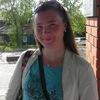 Екатерина, 34, г.Называевск