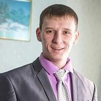 Денис, 30 лет, Стрелец, Красноярск